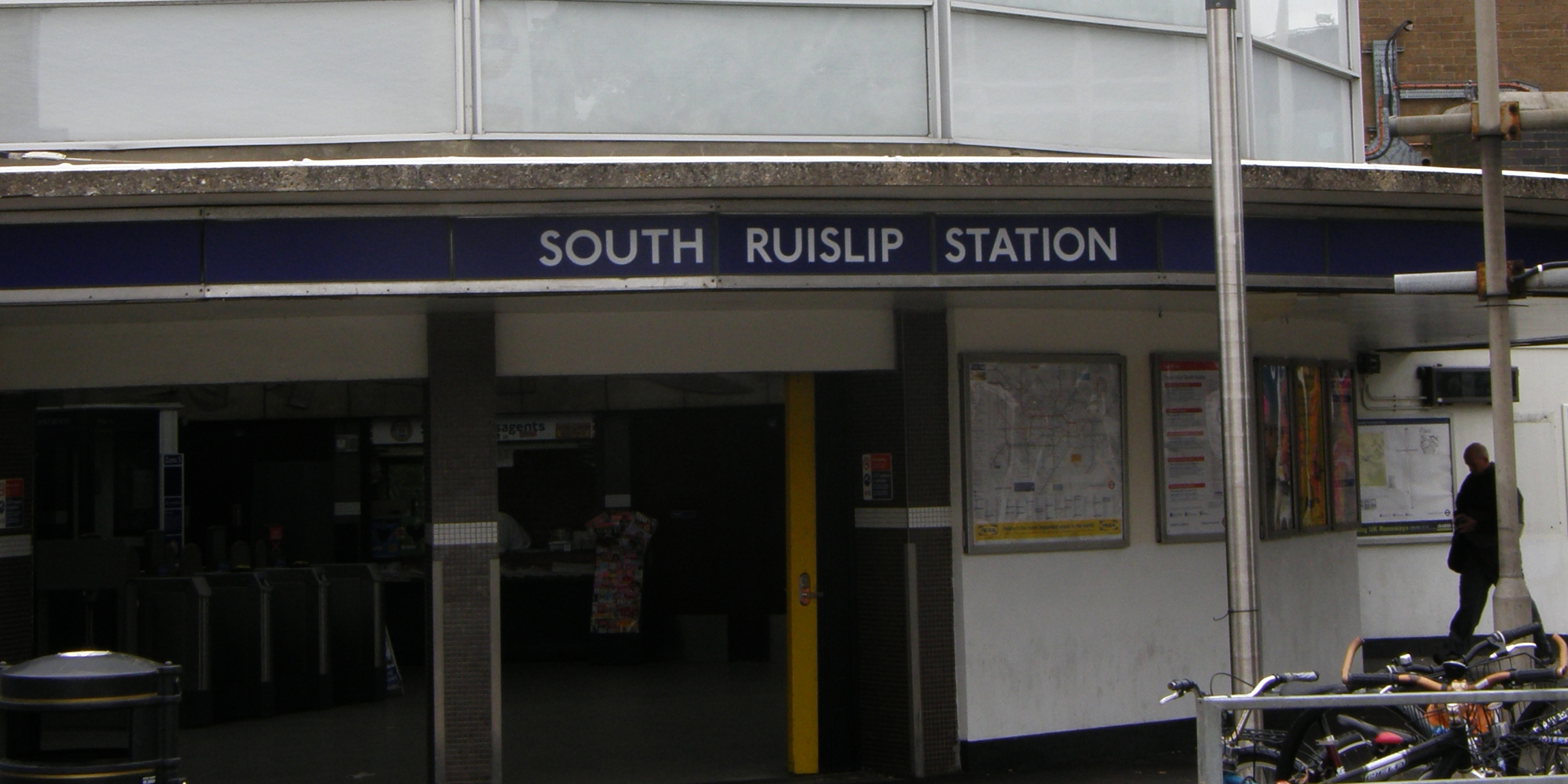 South Ruislip minicabs, South Ruislip taxis, South Ruislip cabs
