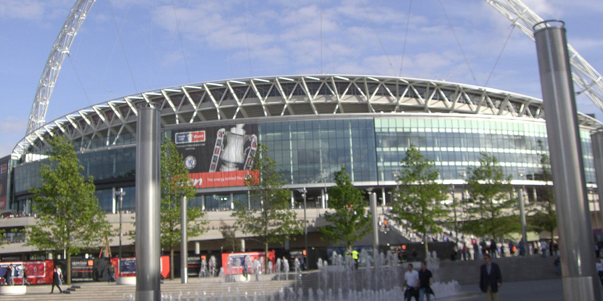 Wembley minicabs, Wembley taxis, Wembley cabs